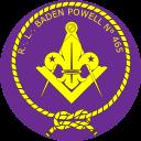 Respetable Logia Baden Powell N°465